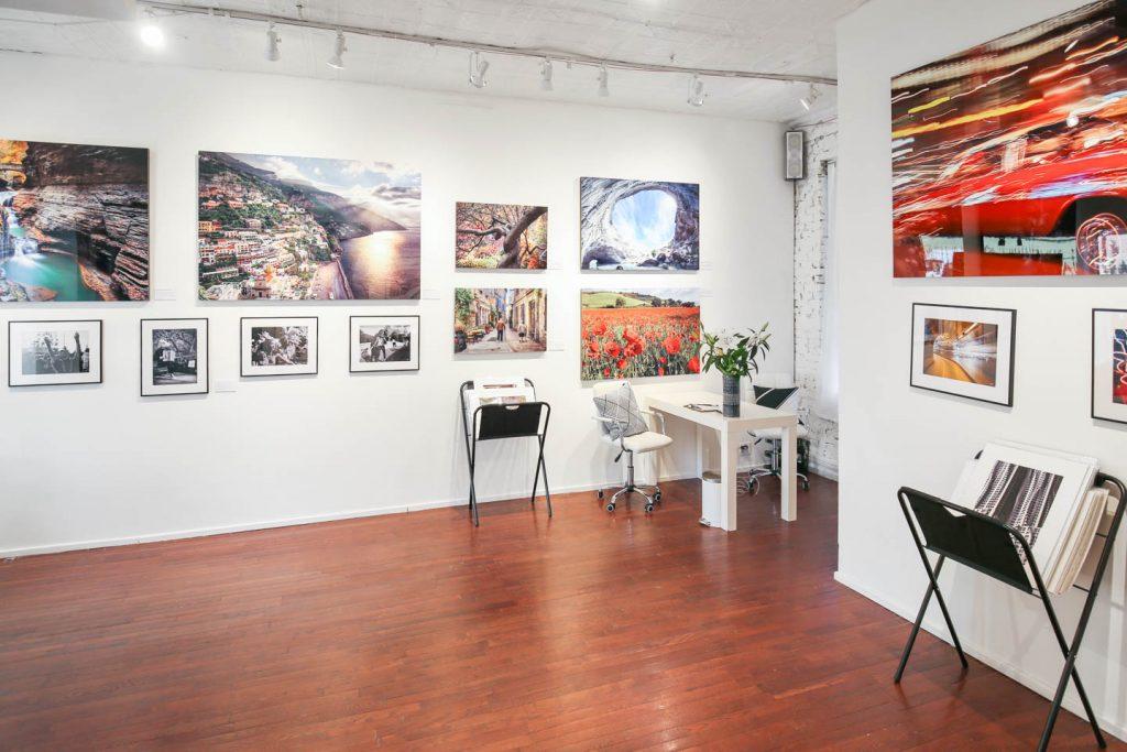 Gallery from Cool Pop Art Gallery Info 2020 @KoolGadgetz.com