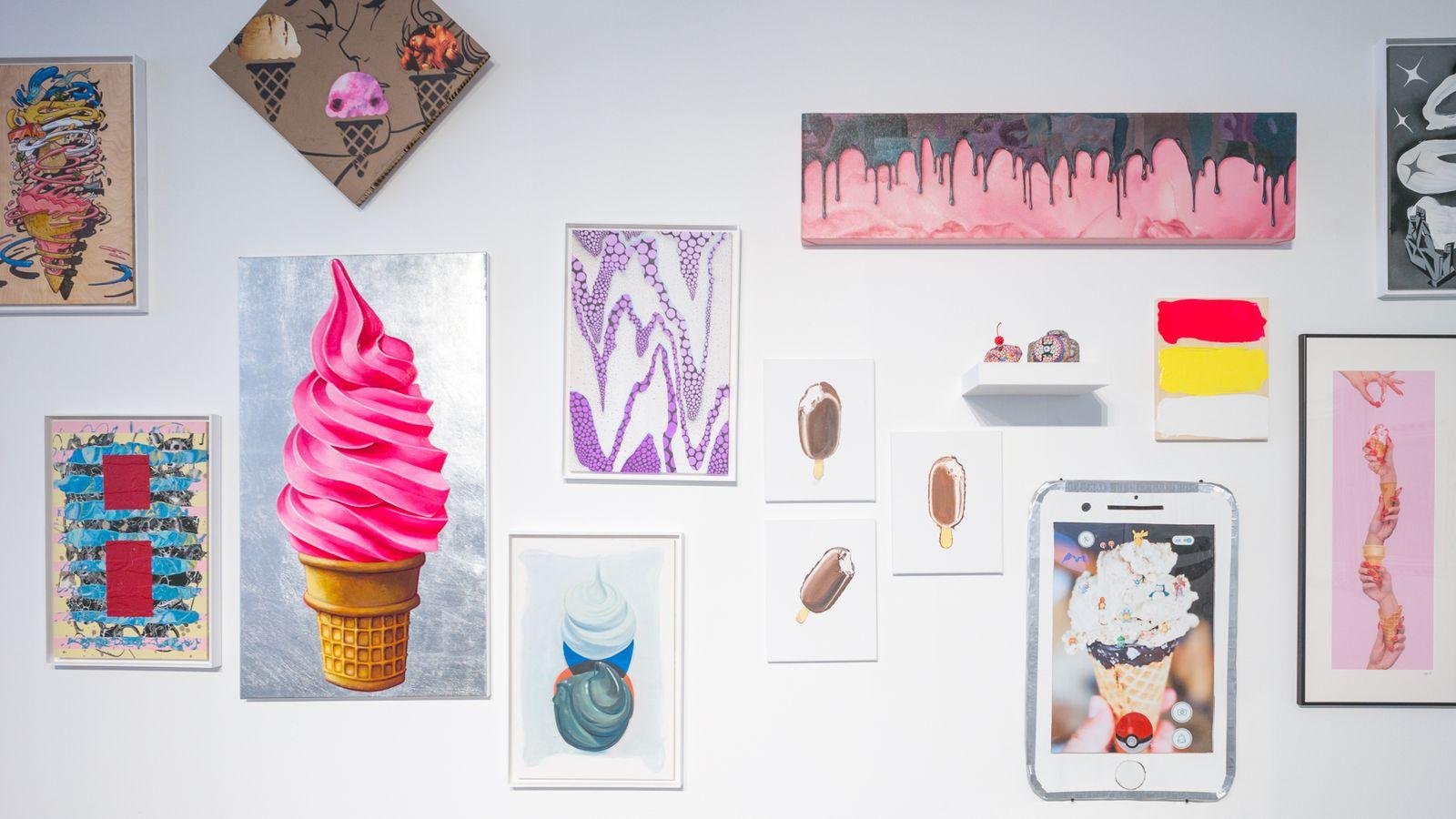 20160727-Museum_of_Ice_Cream_lede-1.0.0