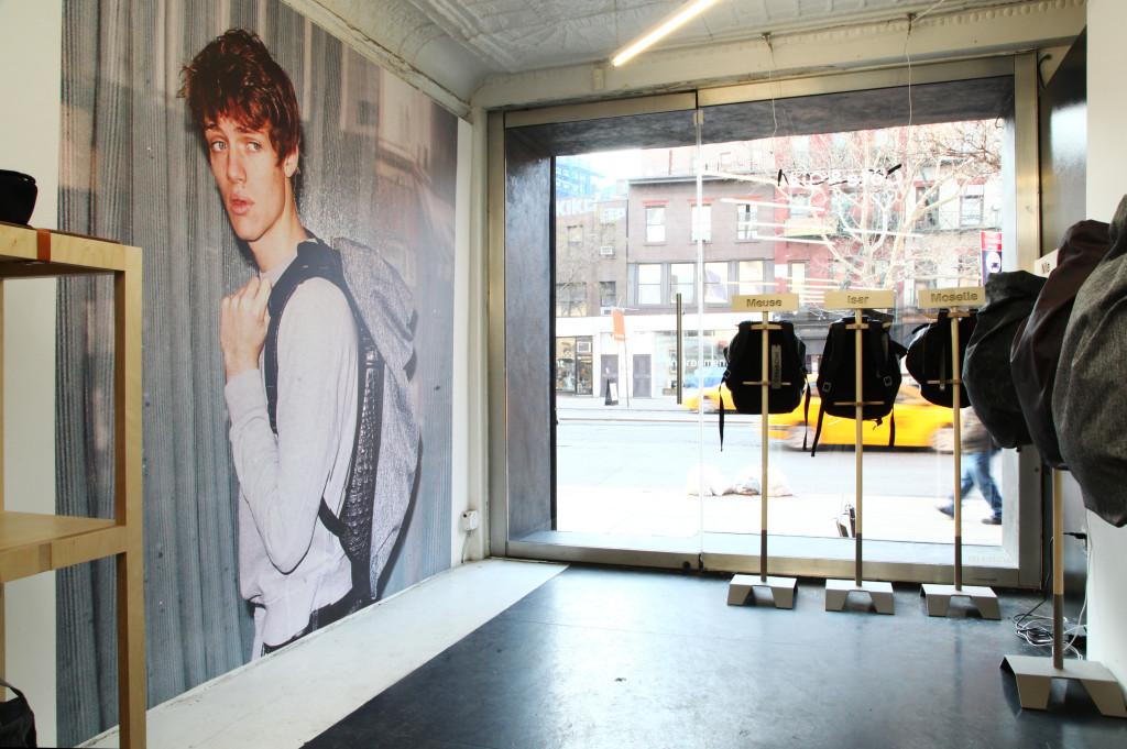 355A_Bowery_NYC_Interior4F-1024x681