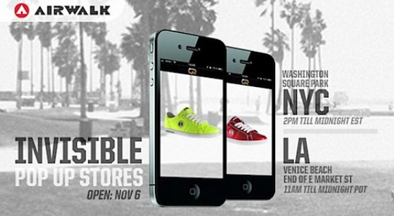 Aiwalk-Invisible-Pop-Up-Shop-in-NYC