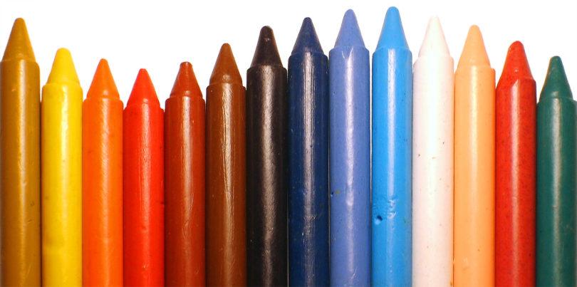 Colors Pop-Up Stores