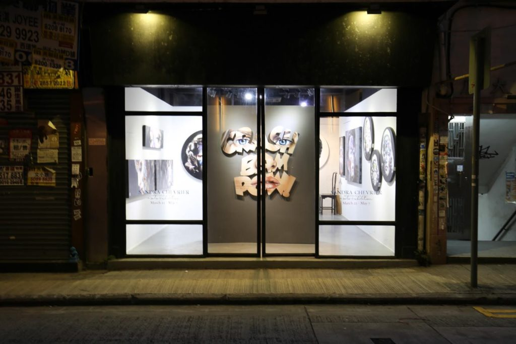 Storefront Guide: Book your Pop-Up Store in Sai Ying Pun, Hong Kong
