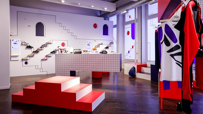 3 Smart Ideas To Steal From The Latest Pop-up Stores ...
