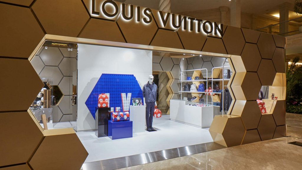 531dd27cce09 3 Pop-Up Stores That Wowed in World Cup 2018  Coca-Cola