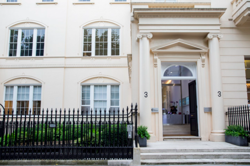 a44a3a9b3 Mayfair Neighborhood Guide: Elegance and Exclusivity in the Heart of London