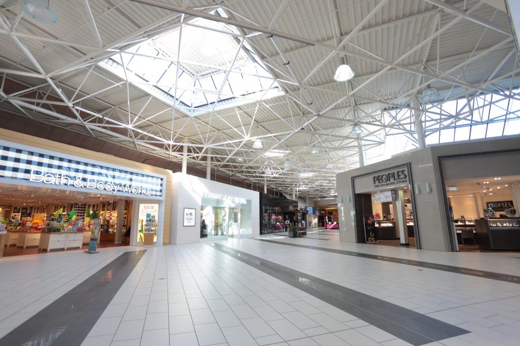 mayfair mall - photo #29