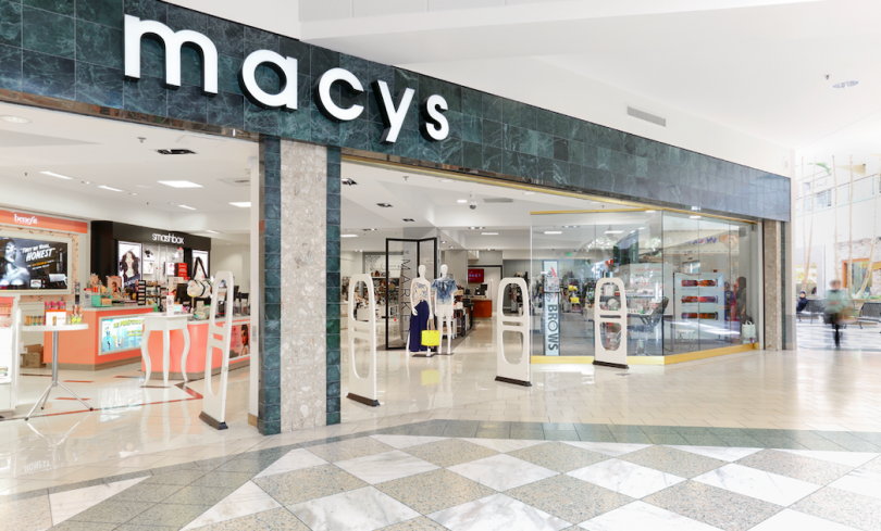 Why You Should Host A Pop-Up Store at The Market @ Macy's with ...